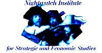 All the Nightwatch Stories to date.